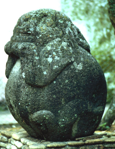 Mesoamerican Artifacts Ii A Photo Gallery By James Q Jacobs