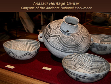 anasazi heritage center powerpoint